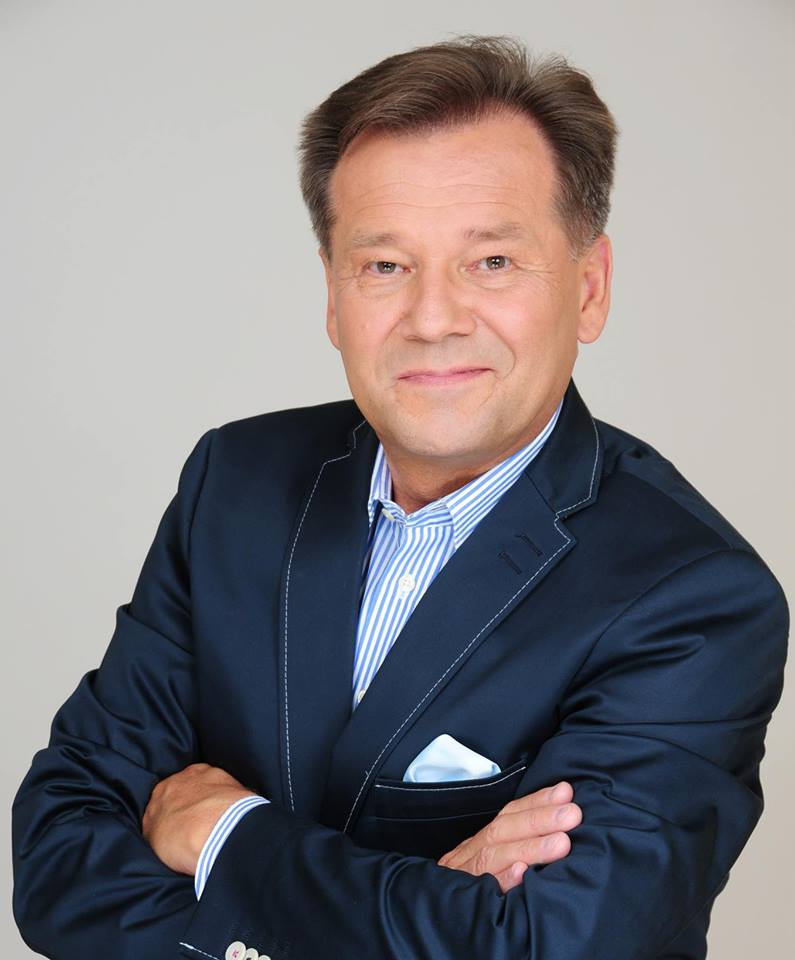 Wieslaw Brennecke